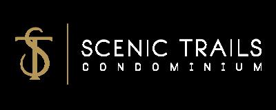 Scenic Trails Logo